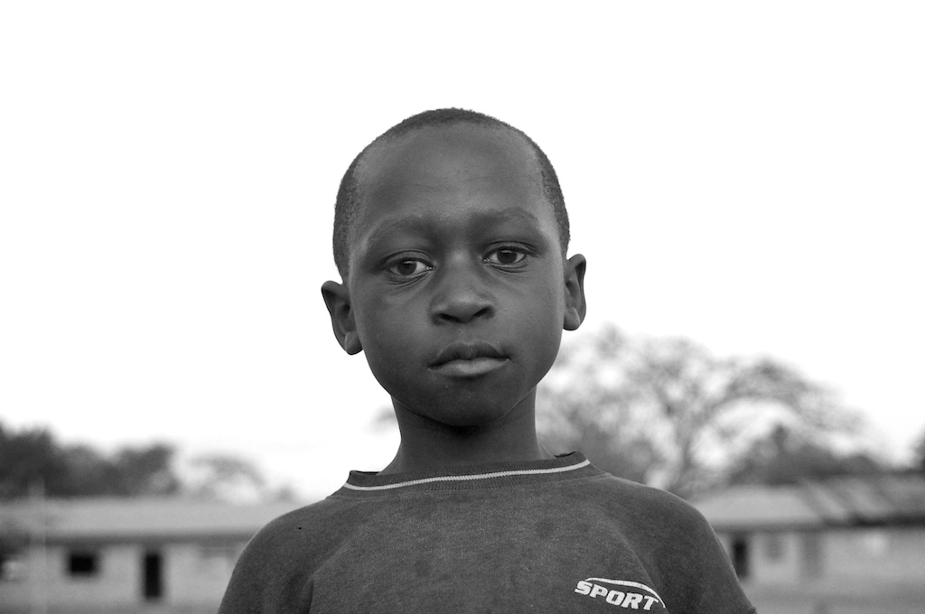 Faces of Uganda1