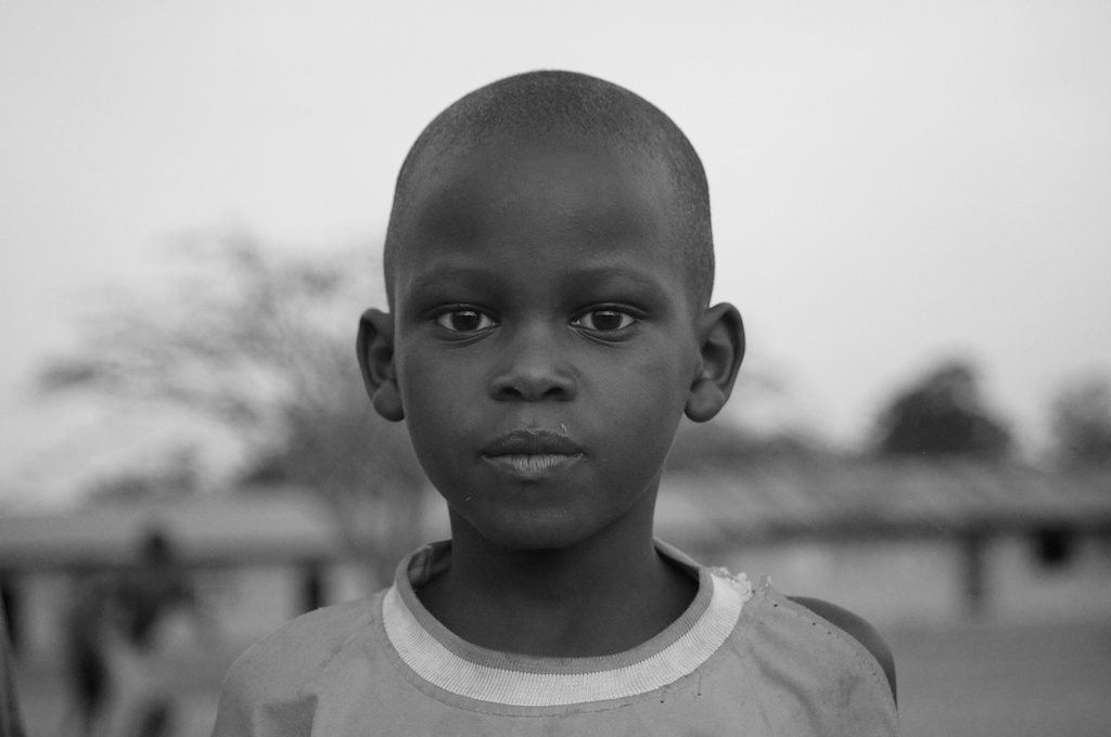 Faces of Uganda2