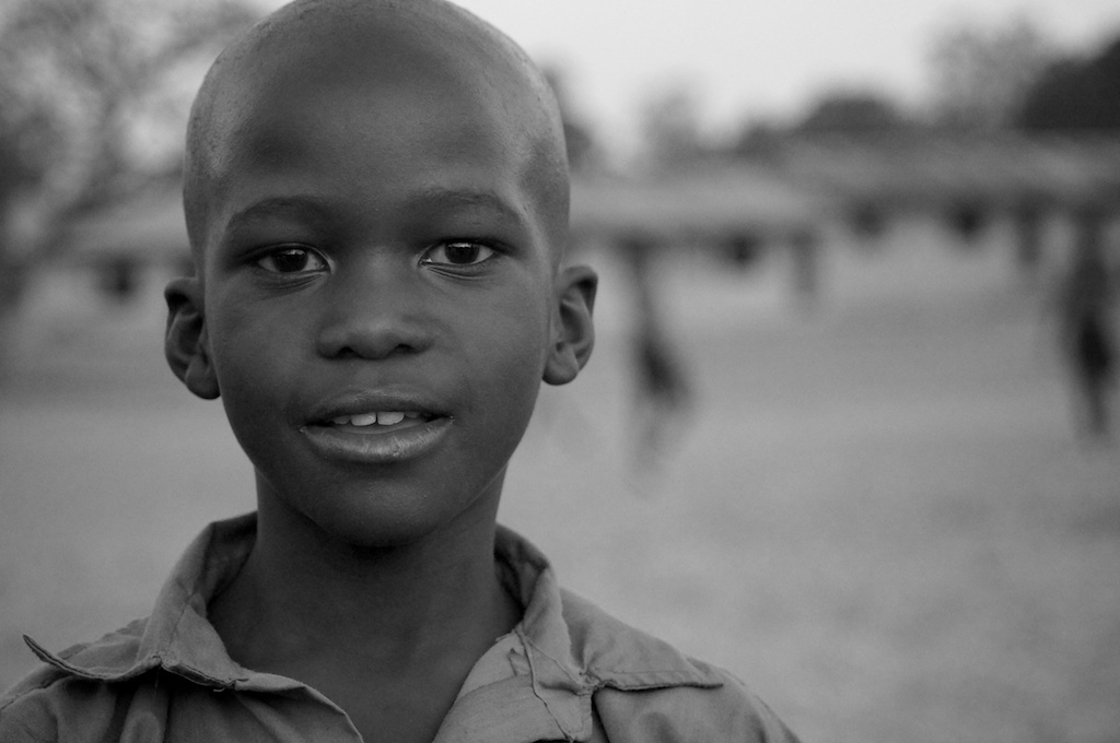 Faces of Uganda3