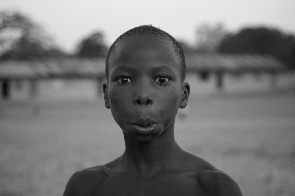 Faces of Uganda4