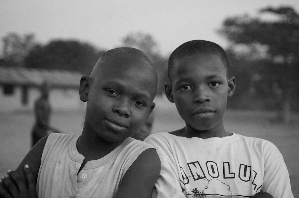 Faces of Uganda6